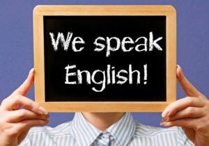 colloquio-lavoro-in-inglese