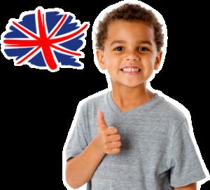 banner-int-bambino-inglese-milano