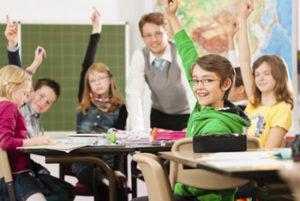 corsi-inglese-bambini1