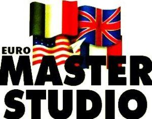 euromasterstudio