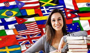 lezioni-lingue-straniere2