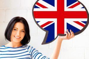 offerta-deal-corso-di-inglese